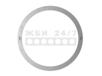 КС-10-6
