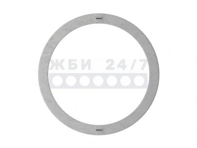 КС-7-1